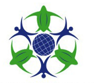 2013 Symposium on Sea Turtle Biology & Conservation logo image via http://www.seaturtlesociety.org/docs/33turtle.pdf